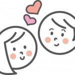 東京ドームシティのイルミネーション!2014の点灯期間は?