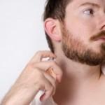 男性必見!香水の付け方の基本とNGを徹底解説!