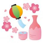 東京の人気お花見スポットランキング ベスト3♪