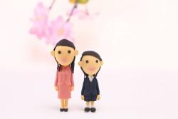 幼稚園の入園式でのママの服装!人気のスタイルは?!