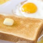 バターとマーガリンの違いは?健康に良いのはどっち?!