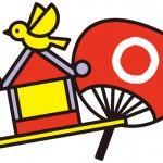 浅草三社祭2017!日程と見どころを一挙紹介♪