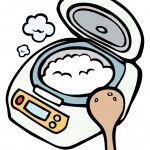 ご飯の保温は何時間まで大丈夫?より美味しさを保つには!