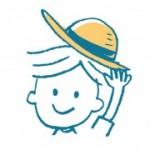 熱中症対策に帽子って本当に効果があるの?