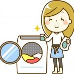 洗濯洗剤の粉末と液体!2つの違いを超調べてみた!