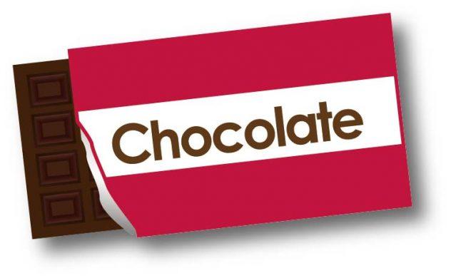 チョコレートは太る?太らない?本当のところはどっち?!