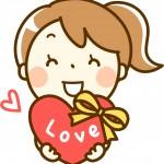 バレンタインにあげたいチョコ以外のお菓子をまとめてみた!