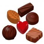 チョコのブランドを徹底調査!人気なのはこの5つ!