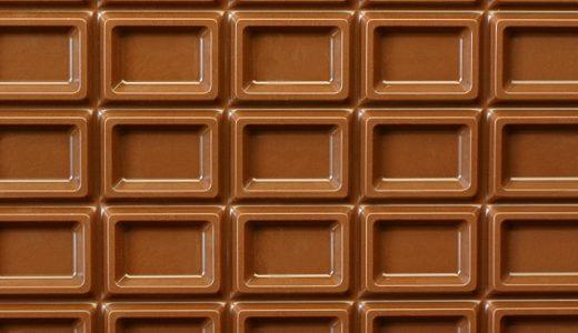 チョコの保存は常温の方が良い?!本当かどうか調べてみた!