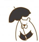 日傘の色で最も効果があるのは?ベストなのはズバリコレ!