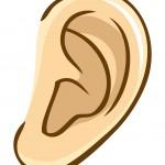 子供が耳掃除を嫌がる!・・・ってなときはこうしよう。