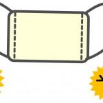 花粉にマスクは効果があるのかどうか詳しく調べてみた!
