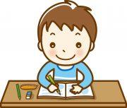 小学生の鉛筆の濃さ!イマドキの子に主流なのは?!